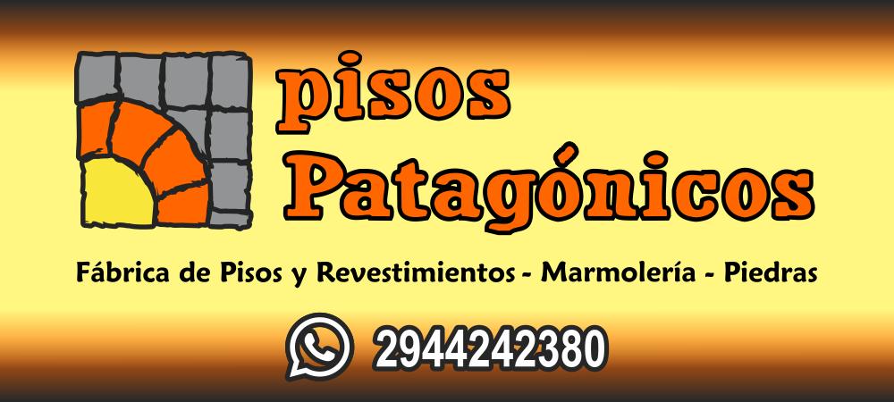 Pisos Patagónicos