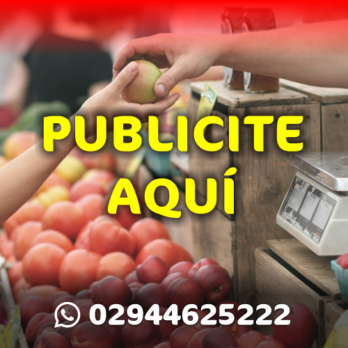 Publicite aquí Lateral PC