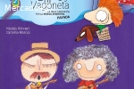 FELIPE Y VAGONETA (payada)