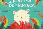 TORTITAS DE MANTECA