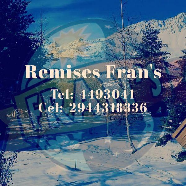REMISES FRANS