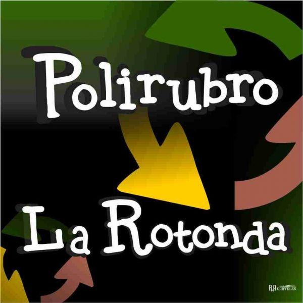 Polirrubro La Rotonda