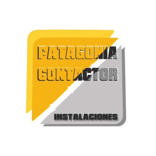 Patagonia Contactor