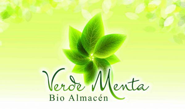 Verde Menta Bio Almacén