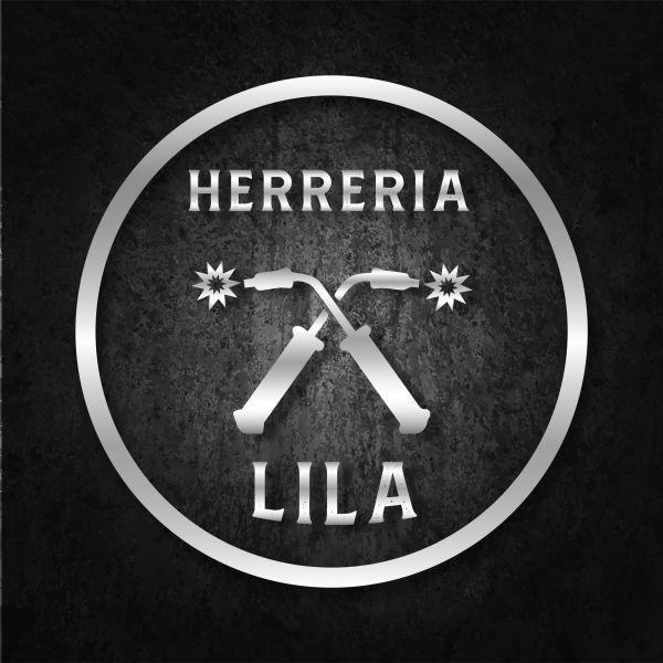 Herrería LILA