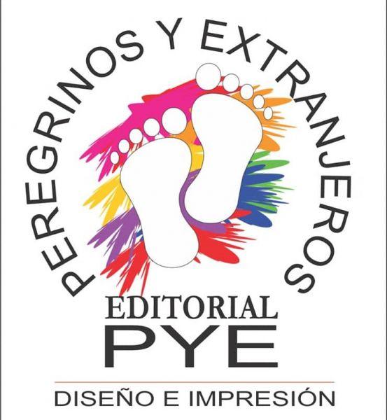 Editorial PYE