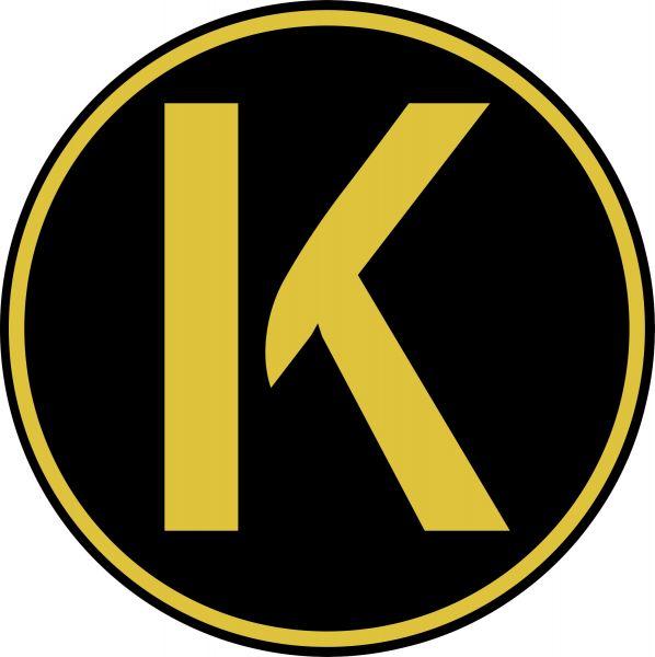 Kibou - Fotografía e Imágen