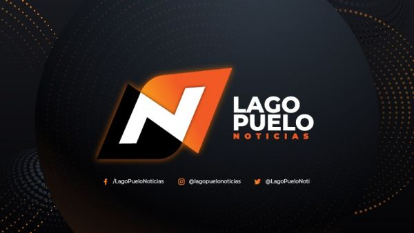 Noticias Lago Puelo