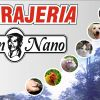 Don Nano - Forrajería y Veterinaria