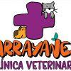 Arrayanes Clínica Veterinaria