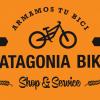 Patagonia Sur Bike
