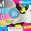 BlueGrass ediciones